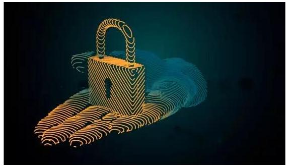 6大網絡安全趨勢和區塊鏈有關系嗎