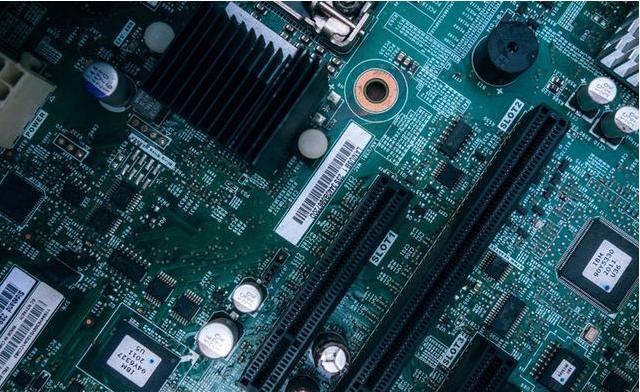 伺服驅動器工作原理和控制方式