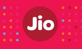 印度移动运营商Reliance Jio表示已开发出了自己的4G和5G网络设备