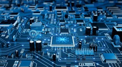三星半導體存儲芯片西安高新區一期項目滿產 二期項目預計8月底完成內部裝修工程