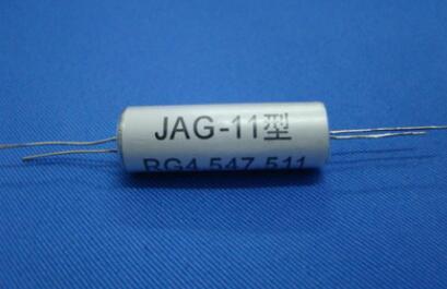 舌簧繼電器作用和特點