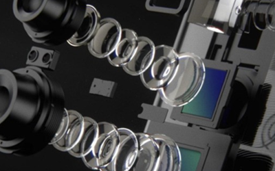 OPPO Find X2 Pro相机拍照的防抖效果如何