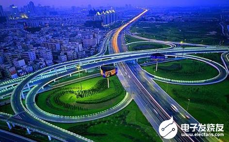 智慧交通指挥决策平台 为交通管理决策人员提供决策依据