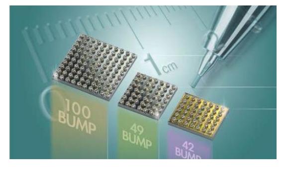 二氧化硅薄膜應用領域及特性的詳細資料說明