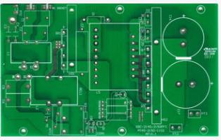 寻找PCB电路板故障常见方法介绍
