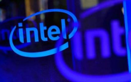 英特尔的10nm桌面处理器将有大小16核