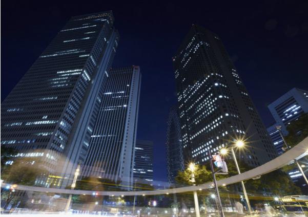智能建筑技术在酒店行业可以如何应用