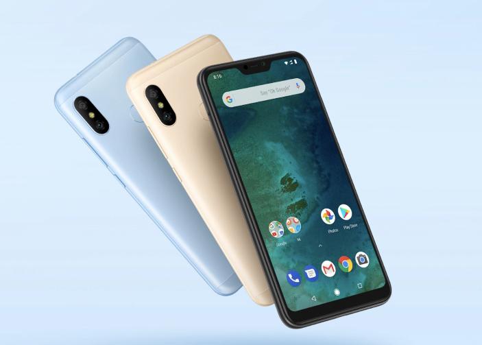 小米A2 Lite升级Android 10后变砖...