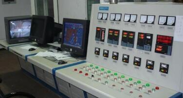 plc控制系统的调试工具