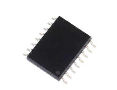 東芝面向中大電流IGBT/MOSFET  推出內置保護功能的光耦