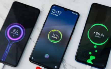 是什么原因让现在的安卓旗舰手机越来越贵