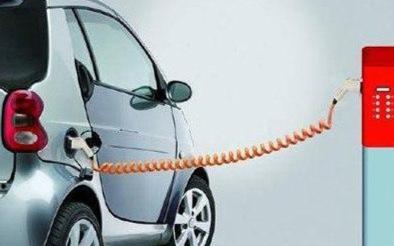 纯电动汽车的里程焦虑问题到底如何才能根治