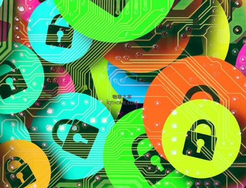 如何将安全性集成到物联网项目中去