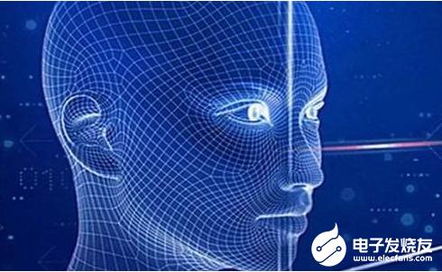 人工智能浪潮席卷全球 生物识别在各领域进展神速