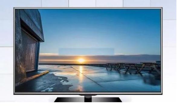 力抗贸易壁垒和主要市场需求疲软,全球电视在2019年第四季度及全年均实现增长