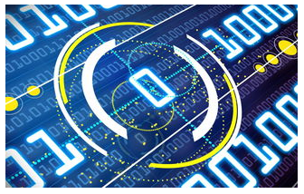 物联网项目如何集成到安全
