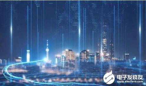 数据中心未来的发展 AI技术的反哺是必不可少的一...