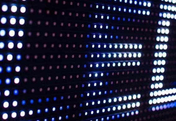 瑞丰光电表示公司产能正在逐步恢复中 今年Mini  LED将再继续增加产线