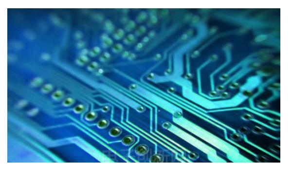 童詩白版模擬電子技術基礎第四版PDF電子書免費下載
