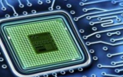 模拟技术和数字技术在芯片设计圈中的现状