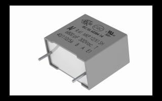 R41T电容器的数据手册免费下载