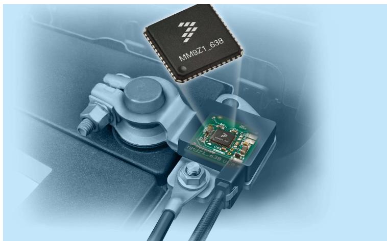 传感器电子制作DIY54例PDF电子书免费下载