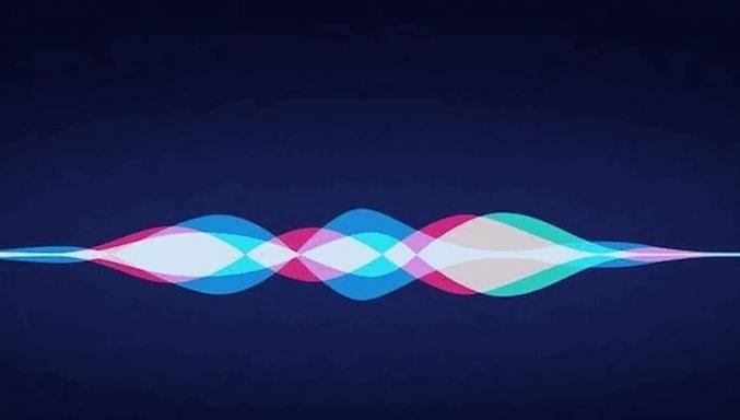 苹果Siri或提供自定义语音方法