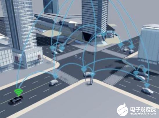 随着摄像头的AI化 视频数据在物联网发展中将发挥...