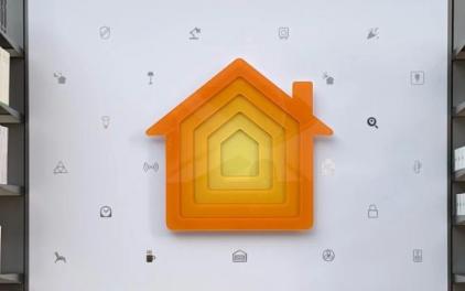 iOS 14和tvOS 14系統更新,HomeKit迎來三項重要功能
