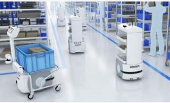 红外传感器和超声波传感器在移动机器人侧距系统中的应用解析