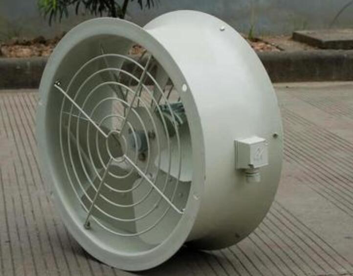 变压器风扇损坏的原因有哪些