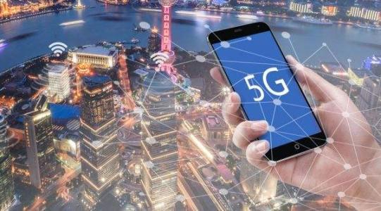 5G基站目標再次刷新,三大運營商將今年年底開通60萬基站