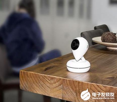 Nyxel 2是用于在低至无环境光条件下运行的图像传感器