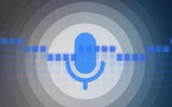 沃爾瑪的語音訂購可讓你的購物體驗更便捷化