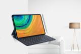 外媒點贊最強性能5G平板-華為MatePad Pro5G