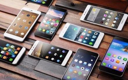智能手机骤降56.0%!苹果降61%,华为二度砍单!供应链受波及