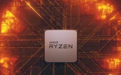 AMD有望在CES 2020上继续推动PC领域的发展