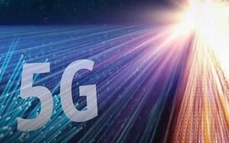 中美5G的世纪之争会如何?