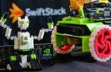 NVIDIA將(jiang)對象存儲企業Swiftsatck收入旗下後