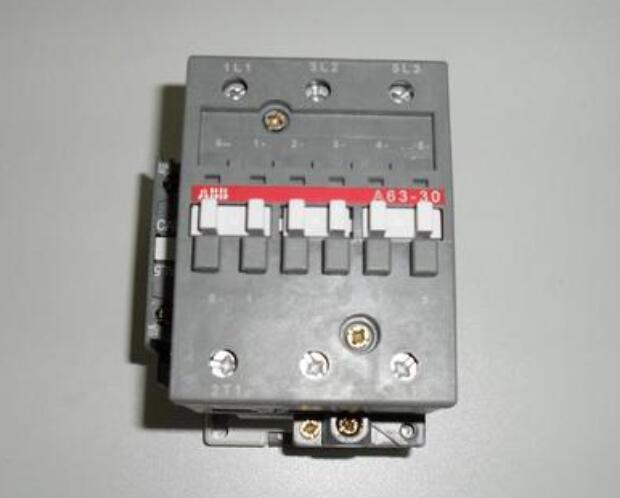 接触器的常开和常闭有什么用_接触器的常开和常闭怎...