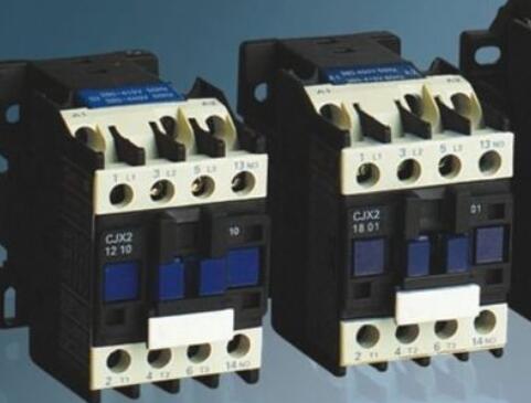 接触器可以常年通电吗_接触器连接后不通电怎么办