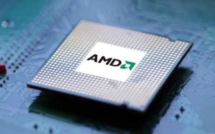 AMD RDNA2图形架构与RDNA相比,每瓦性...