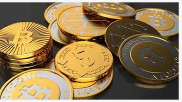 2020年區塊鏈和加密貨幣的未來發展趨勢分析