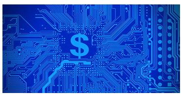 理性投資加密貨幣