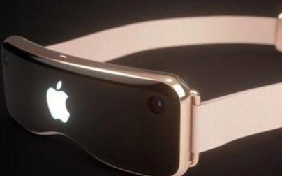 苹果会使得虚拟现实技术成为主流吗