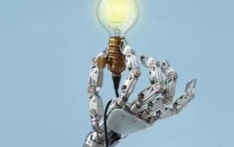 AI模型可帮助机器人更好地识别透明物体