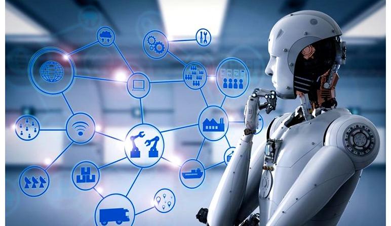 新时代项目管理会被人工智能的发展所影响吗