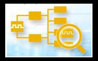 基于VersaClock6系列的多输出可编程时钟发生器的应用研究