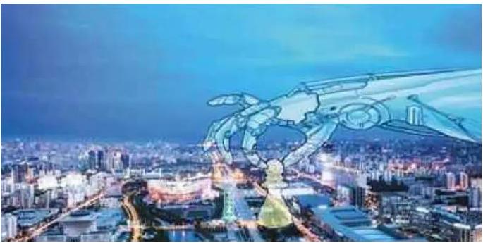 ITSM怎样被AI给改造