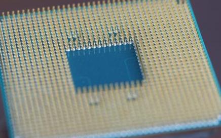 AMD 7nm桌面銳龍APU上市,GPU頻率大幅...